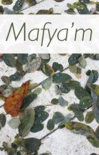 Mafya'm by dylmaz_7