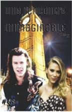 Une Rencontre Inimaginable {Harry Styles} by relia93