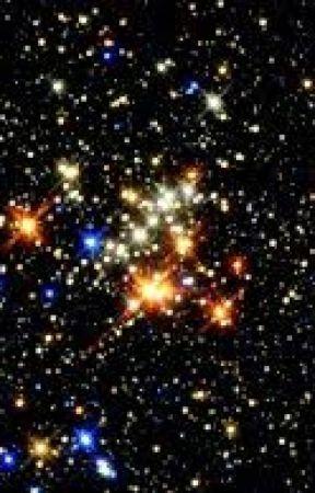 Stars - An Attack on titan and Free! Iwatobi swim club crossover by GalaxyLink