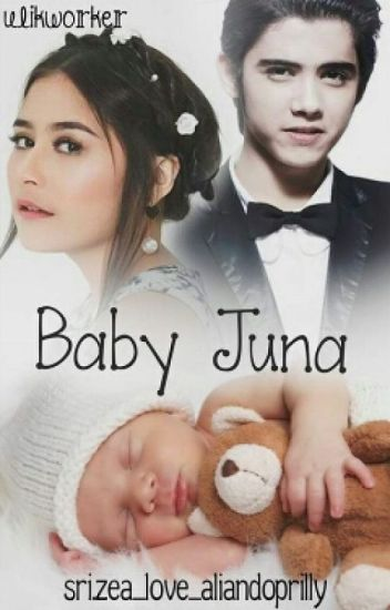 BABY JUNA