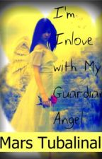 Im inlove with my Guardian Angel ? by sakuraloveshaoran