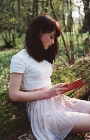 Любимый читатель by beautiful_age