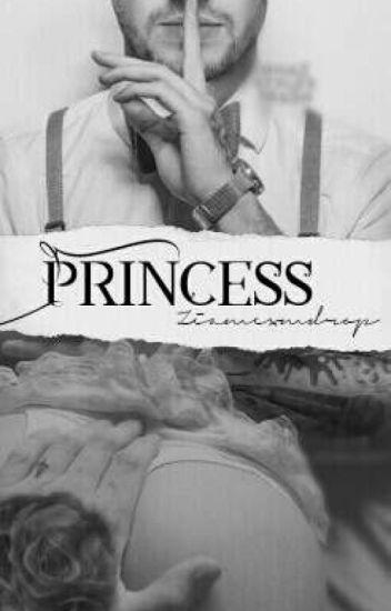 Princess ;Mayne; (Editing)