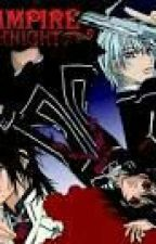 Vampire knight ( Season 3) by kakeru_minmin_zeki