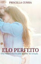ELO PERFEITO by Prii-cunha