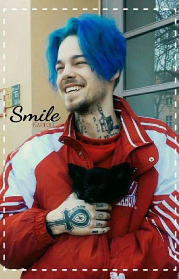 Smile (Taddl FF)