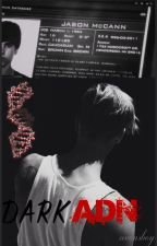 ADN by avonsboy