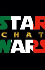 STAR WARS: CHAT by TR-8R_the_loyal