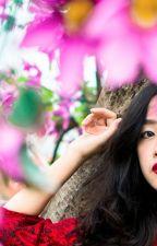Tuyển tập truyện ngắn [Trương Ngân Hà] by LITTLEbon8KAKA