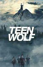 The Help and Hope   Teen Wolf by KAWAIICLIFFOX