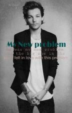 My new problem L.S by Nialy_x
