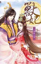 (12 chòm sao) Hoàng cung li kì truyện by tynnbaoboi