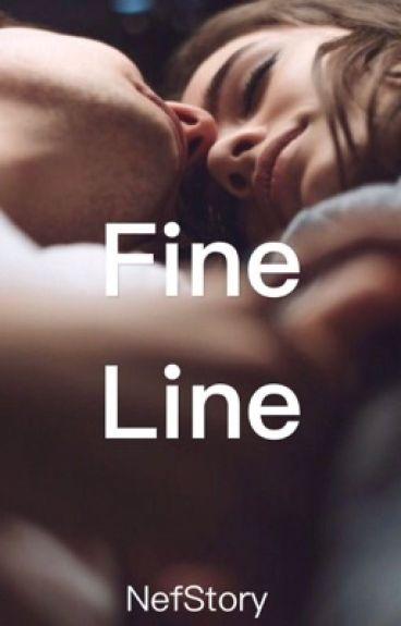 FINE LINE  (In revisione)