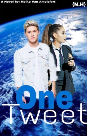 One Tweet Ft. Niall Horan