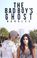 The Bad Boy's Ghost by Nargles