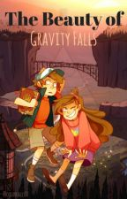 reasons why Gravity Falls is awsome by colorfalls07