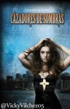 Frases y Chistes de Cazadores de Sombras by VickyVilchez05