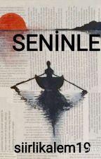 SENİNLE   by Mesude85