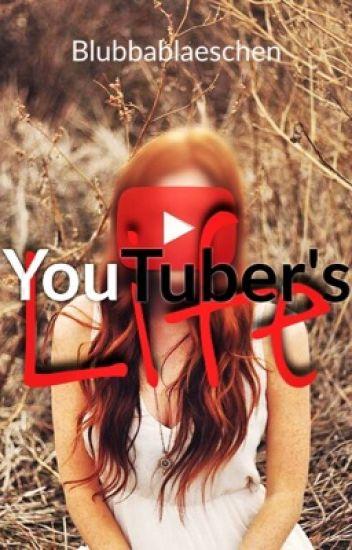YouTubers Life [YouTube FF]