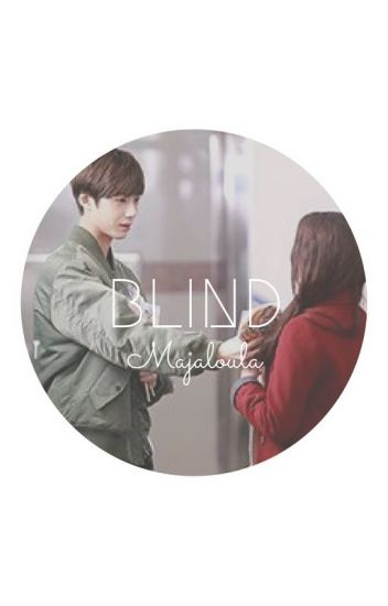 BLIND ✕ Chae Hyungwon | COMPLETED |