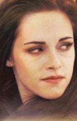 The Swan's Punishment - Sequel to The Volturi's Punishment (twilight fanfic) by VictoriaStewart276