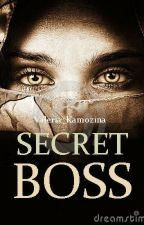 Secret Boss by valeria_kamozina