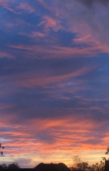 Secret Boss