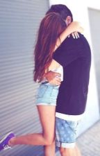 È veramente innamorata di me? by pietro_1998_