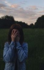 """""""Дождись  меня милая моя"""" by Lizunchik_2002_"""