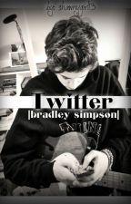 Twitter ✉ ||b.simpson|| by littlepurpose13