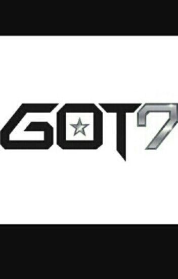 Got7 Preferences - Emokookies - Wattpad