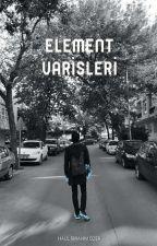Element Varisleri (Düzenlendi) by ibrahim_0zer