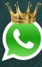 Stati Whatsapp by ilariaDeCurtis