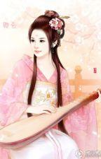 PHU QUÂN QUÁ YÊU NGHIỆT- NỮ TÔN, NAM SINH TỬ, NP by HoangVuNgaoBang