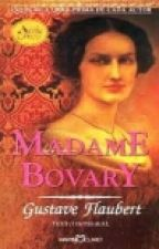 Madame Bovary by untildawn01