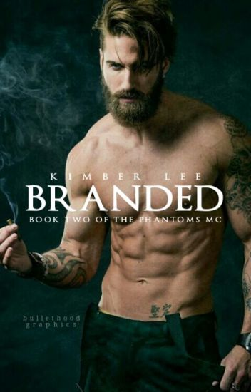 branded (phantoms mc #2)