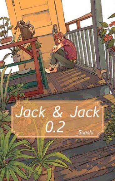 Jack & Jack 2