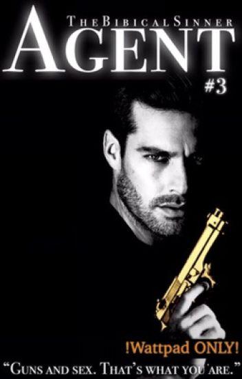 Agent (#3)