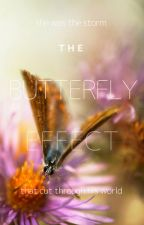 The Butterfly Effect by Telesy