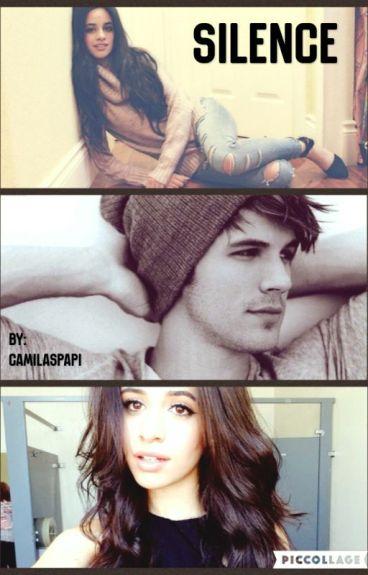 Silence (Camila/You)