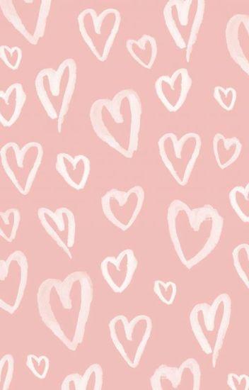 This Weird Feeling Called Love -stevidot ff