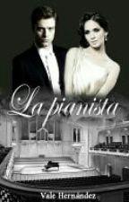 La Pianista (Sebastian Stan y tu) by ValeHernndez470