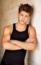 Cody Christian imagines and preferences by fandomlover33