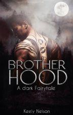 BrotherHood by IKMidsummer