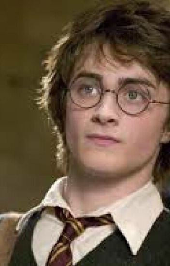 Harry Potter Smutt