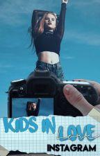 Instagram ↬Jacob Sartorius [1 y 2 Temporada] by badselman
