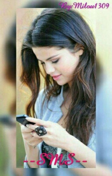 --SMS--