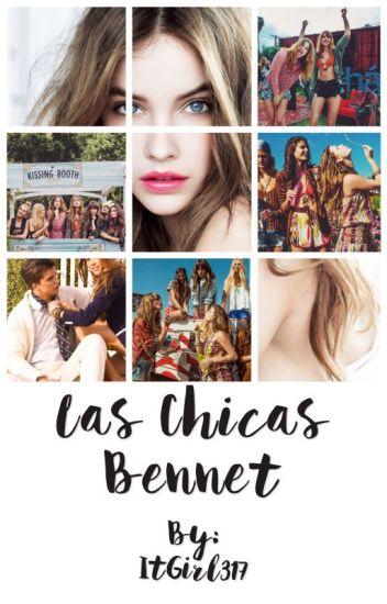 Las Chicas Bennet