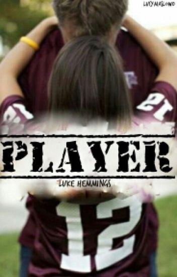 PLAYER * [FF L.H]