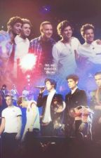 1D Preferences by _Anna-Maria_